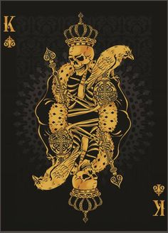 cards wallpaper poker * cards wallpaper ` cards wallpaper ace ` cards wallpaper poker ` cards wallpaper king ` cards wallpaper iphone ` cards wallpaper vintage wallpapers ` cards wallpaper deck of Playing Card Tattoos, Playing Cards Art, Custom Playing Cards, Joker Playing Card, New Wallpaper Iphone, Skull Wallpaper, Dark Wallpaper, La Santa Muerte Tattoo, Joker Card Tattoo