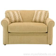 1000 images about chair beds futons on pinterest chair for P a furniture kirkby