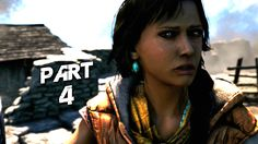 Far Cry 4 Walkthrough Gameplay Part 4 - Return to Sender - Campaign Miss...