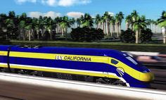 Gov. Jerry Brown's plan to provide urgently needed new funding for California's bullet train project from corporate fees on greenhouse gases melds two of his political passions: building the nation's first, truly high-speed rail system and putting the state at the forefront of the battle against global warming.