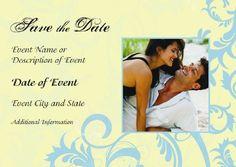 http://www.123print.com/design/wedding-save-the-date-postcards-standard/552d1796-8e92-4ff3-b1d6-28761bfd96a7/elegant-etiquette