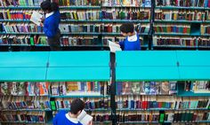 If a new school year, new classes and new teachers have got you itching to bury your nose in some new books, then our site members have the perfect books to dispel those back-to-school blues…