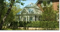Craving a conservatory!!!  http://4.bp.blogspot.com/-8qE8eDUh7p8/UtMdHr0YviI/AAAAAAAAcic/WY1AAjxtUMc/s1600/3.jpg #conservatorygreenhouse