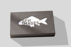 SFHI = FISH
