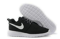 High reputation Nike running shoes outlet store hot sale now. Shop Nike free run in our Factory shop online, 2015 new style Nike roshe runs sale discount! Nike Shoes For Sale, Nike Shoes Cheap, Nike Free Shoes, Nike Shoes Outlet, Cheap Nike, Buy Cheap, Nike Run Roshe, Nike Roshe Run Black, Nike Running