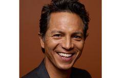 PBS Celebrates Hispanic Heritage Month : PBS
