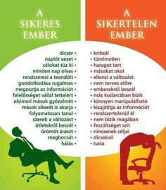 """Képtalálat a következőre: """"a sikeres ember dicsér"""" Motto Quotes, Motivational Quotes, Meant To Be Quotes, Quotes About Everything, Forever Living Products, Real Friends, Life Motivation, Self Development, Personal Development"""
