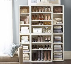 Sutton Closet Wall Set http://www.shopstyle.com/action/loadRetailerProductPage?id=452810634&pid=uid7609-25959603-56