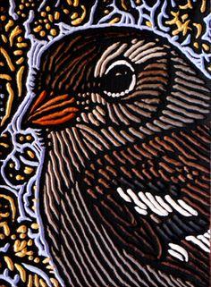 Sparrow 3...