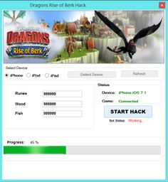 Screenshot 40 276x300 Dragons Rise of Berk Hack Tool Download http://cheatandhack.hacckgames.com/
