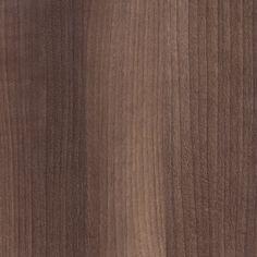 ELTOP - F5150 - ΠΑΓΚΟΙ ΜΑΣΙΦ HPL COMPACT TOP Rugs, Home Decor, Farmhouse Rugs, Decoration Home, Room Decor, Carpets, Interior Design, Home Interiors, Carpet