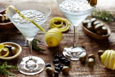 - Drink Photographers for Avant Food and Drink...