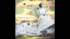 Patty Griffin - Mother of God
