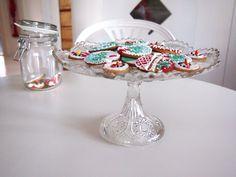 About Me Blog, Cake, Kuchen, Torte, Cookies, Cheeseburger Paradise Pie, Tart, Pastries