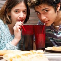 10 Questions to Ask Your Child's Date