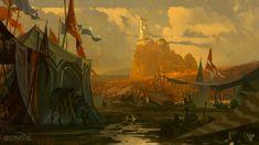 Destiny medieval