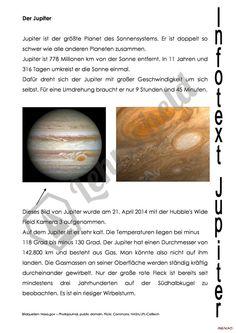 ausmalbilder weltall 35 astronomie weltraum vorschule weltall und sonnensystem planeten. Black Bedroom Furniture Sets. Home Design Ideas