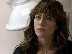 Maggie Siff in Sons of Anarchy (2008)