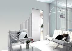 les 47 meilleures images du tableau point p sur pinterest materiaux de construction. Black Bedroom Furniture Sets. Home Design Ideas