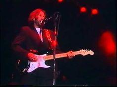 Eric Clapton tour 2012.  Eric Clapton 2012