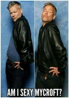 Lestradee