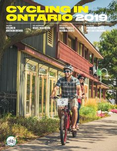 This page outlines all of the most popular cycling and bike events throughout Ontario from January to December. These events include family cycling, mountain biking, road cycling, as well as charitable events. Bike Trails, Biking, Ontario Cottages, Bike Events, Trail Riding, Road Cycling, Great Lakes, Day Trips, Oxford