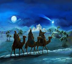 Find Illustration Holy Family Three Kings Traditional stock images in HD and millions of other royalty-free stock photos, illustrations and vectors in the Shutterstock collection. Thousands of new, high-quality pictures added every day. Religious Christmas Cards, Vintage Christmas Cards, Christmas Scenes, Christmas Nativity, Hallmark Christmas, Merry Christmas, Three Wise Men, 3 Three, O Holy Night