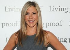 Jen Aniston Hates When People Say She 'Looks Good for Her Age'