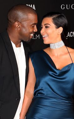Kim Kardashian Would Be Spending Thanksgiving In The Hospital By Kanye West's Side     Kim Kardashian is spending Thanksgiving by her husband's side it was learnt that Kanye West will remain hospitalized during the holiday and Kim is currently with him. A source said Kanye is trying to get better but he has not been released yet because he and the doctors feel he needs more time to recover. Kim is indeed with him and will be by his side for a while today. She plans on going to eat with her…