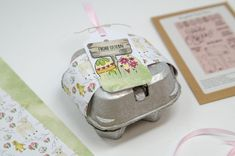Diy Presents, Homemade Cosmetics, Happy Easter, Die Cutting, Stamps