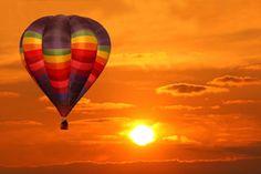 British Columbia Hot Air Balloon Festivals are an Amazing Sight Balloon Rides, Hot Air Balloon, Balloon Flights, British Columbia, Orlando, Sunrise, Balloons, Adventure, Bagan