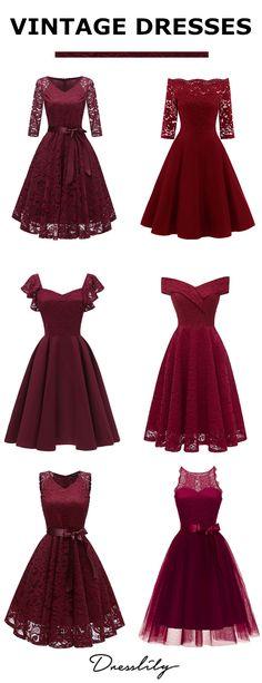 Lace Off The Shoulder Vintage Flare Dress. Lace Off The Shoulder Vintage Flare Dress. Cute Prom Dresses, Stylish Dresses, Homecoming Dresses, Casual Dresses, Short Dresses, Fashion Dresses, Lace Dress Black, Dress Lace, Dress Shoes