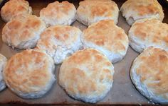 biscuitsdone