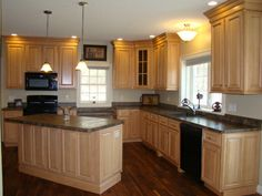 42 Inch Cabinets With Crown Molding And Filler To Reach Ceiling....no