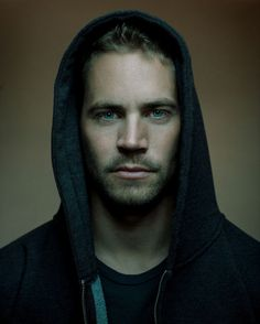 Paul Walker. Hes been my favorite sexy man since high school soooo many years ago!
