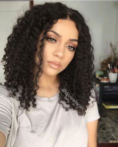 top quality brazilian virgin hair kinky curly 3 bundles with lace closure,factory direct sale 100 human hair extensions