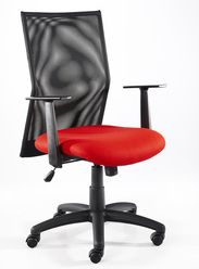 Managerial, operator and executive office chair supplier in South Africa Executive Office Chairs, Cape Town, South Africa, Furniture, Home Decor, Decoration Home, Room Decor, Home Furnishings, Home Interior Design