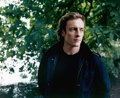 2004 Toby Stephens, by Eva Vernandel Toby Stephens, Character Bank, Grumpy Old Men, Black Sails, Its A Mans World, Music Film, Models, Dream Guy, Female Images