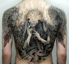 20 Meilleures Images Du Tableau Tatoo Tattoo Wings Tattoo Ideas