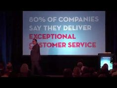 """Jay Baer, CSP Inspirational Marketing and Customer Service -Keynote Speaker- The world's most inspirational marketing and customer service keynote speaker, the most retweeted person in the world among digital marketers, and a NY Times best-selling author of 5 books."""" Have Jay speak at next event. https://www.espeakers.com/marketplace/speaker/profile/15136 #customerservice, #bestsellingauthor, #masterofceremoniesemcee, #contentmarketing, #socialmedia, #corporate, #technology, #jaybaer…"""