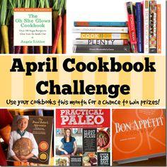 Cookbook_Challenge_