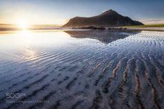 Skagsanden by paolo38 via http://ift.tt/2s0WpVA