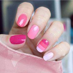Nails Nails 11