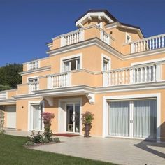 http://www.luxuryrealestatesearch.com/property/213/sanremo-imperia