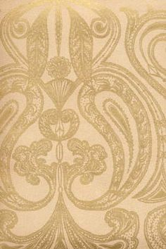 Save big on Lee Jofa wallpaper. Free shipping! Find thousands of luxury patterns. Swatches available. Item LJ-66-1002-CS.