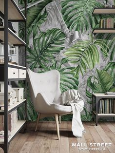 Wallmurals Instagram Photo And Video On Instagram