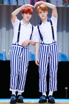 SEUNGKWAN IS SO CUTE AND HANSOL IS ALSO SO CUTE SEVENTEEN IS SO CUTE why am i here