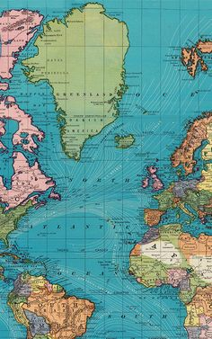 world map mapamundi wallpaper ilustration illustration ilustraciones Handy Wallpaper ? World Map mapamundi wallpaper ilustration Illustration ilustraciones World Map Mural, World Map Wallpaper, Wallpaper Space, Tumblr Wallpaper, Aesthetic Iphone Wallpaper, Mobile Wallpaper, Aesthetic Wallpapers, Wallpaper Backgrounds, Travel Wallpaper