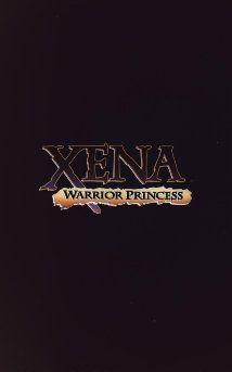 Xena: Warrior Princess (TV Series 1995–2001) - IMDb