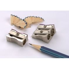 Marbig Pencil Sharpener